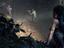 PS Plus в январе: Maneater, Shadow of the Tomb Raider, Greedfall