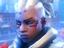 Слухи: Overwatch 2 - Игра может выйти уже в феврале