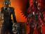 Path of Exile - грядущая лига Легион
