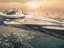 Star Citizen — Самый дорогой корабль в магазине за $950 распродали за несколько секунд