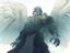 """[gamescom 2020] World of Warcraft: Shadowlands - Анимационный ролик """"Бастион"""". Релиз дополнения в октябре"""