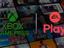 Подписчики Xbox Game Pass получат доступ к EA Play на ПК уже через несколько часов