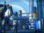 No Man's Sky выйдет на PlayStation 5 и Xbox Series X в день релиза консолей