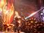 [SGF 2021] Stray Blade – Ролевая приключенческая игра появится консолях и ПК в 2022 году