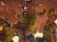 Warhammer 40,000: Shootas, Blood, & Teef Swaps