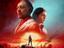 Обзорный трейлер Far Cry 6: от истории до игрового процесса
