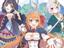 Дата премьеры аниме Princess Connect! от режиссера KonoSuba