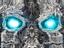 [PAX East 2019] Gearbox Software анонсировала Borderlands 3!