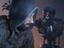 Terminator: Resistance — Игровой процесс от разработчиков, на этот раз со стрельбой