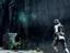Returnal - Эксклюзив PlayStation 5 переносится на апрель