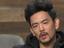 Из-за травмы Джона Чо Netflix приостановил съемки «Ковбоя Бибопа» на 7-9 месяцев