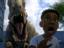 Полноценный трейлер «Мира юрского периода: Лагерь мелового периода» от Netflix