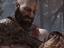 God of War выпустят на ПК 14 января. В Steam уже открыт предзаказ за ₽3149