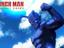 One Punch Man: A Hero Nobody Knows выйдет в 2020 году, анонсировано ЗБТ