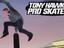 [Слухи] Tony Hawk's Pro Skater - Activision работает над ремастером первых двух частей