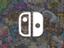 Nintendo Switch стала шестой самой продаваемой консолью в Японии за все время