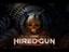 Стрим: Necromunda: Hired Gun - Изучаем новинку