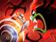 Samurai Jack: Battle Through Time - Вышла игра про Самурая Джека
