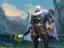 League of Legends: Wild Rift - Старт второго сезона и первый боевой пропуск