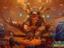 World of Warcraft - Торгаст удалось пройти всего за 8 минут
