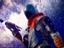 The Outer Worlds - Игра выйдет в Steam уже в конце октября