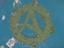 ArcheAge - Дата выхода июльского обновления на Корее