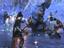 Перевод: Swords of Legends Online - Изменения ко второму ЗБТ и ответы разработчиков