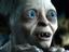 «Хоббит» и «Властелин колец» уже доступны в 4К с Dolby Vision и Dolby Atmos. Гарант качества -  Питер Джексон