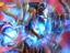"""Heroes of the Storm - Переработанный Тассадар и облики """"Темного Нексуса"""""""