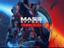 Официально: В 2021 году выйдут ремастеры трилогии Mass Effect, а новая часть уже в разработке