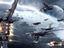EVE Online — Вышло мартовское обновление игры