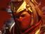 Destiny 2 - размышления про грядущий 10 сезон