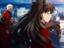 [ГоХаниме] Лучшие аниме по играм: Визуальные новеллы