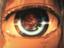 Четвертый концепт-трейлер аниме «Виви: Песнь флюоритового глаза» от автора Re:Zero