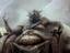 Destiny 2 — Больше информации о дополнении «За гранью Света» в новом документальном ролике