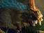 Стрим: Dauntless - Охотимся на Бегемотов