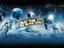 День «Звездных войн»: финал «Войн клонов», премьера «Галереи Disney: Мандалорец» и Vader Immortal на PS VR