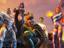 DC Universe Online - Супергерои появятся на Nintendo Switch