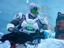 G.I. Joe: Operation Blackout - Анонсирован шутер по одноименной серии комиксов