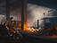 Cyberpunk 2077 — За кулисами кинематографического трейлера с E3