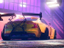 Need for Speed Heat - Полный список машин
