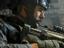 Call of Duty: Modern Warfare — Издание для GameStop включает очки ночного видения