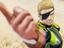 The King of Fighters XV - Разработчики выпустили новый трейлер, представляющий мексиканского борца