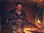 Fallout 76 - Некоторых игроков ждет выселение