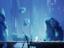 Lumione - Новый красочный платформер про подводный мир на Unreal Engine 4