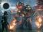 Bright Memory: Infinite - Новый ролик игрового процесса