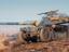 World of Tanks - Танки доберутся до платформы Steam