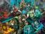 Children of Morta - Появились планы на 2020 год