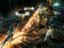 [gamescom 2020] Анонс пошаговой стратегии Warhammer Age of Sigmar: Storm Ground