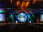 [GDC 2020] Коронавирус сделал свое дело - выставку перенесли на лето